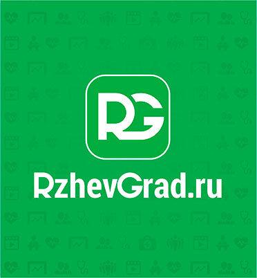 Sozdanie-saita-rzhevgrad-targbox
