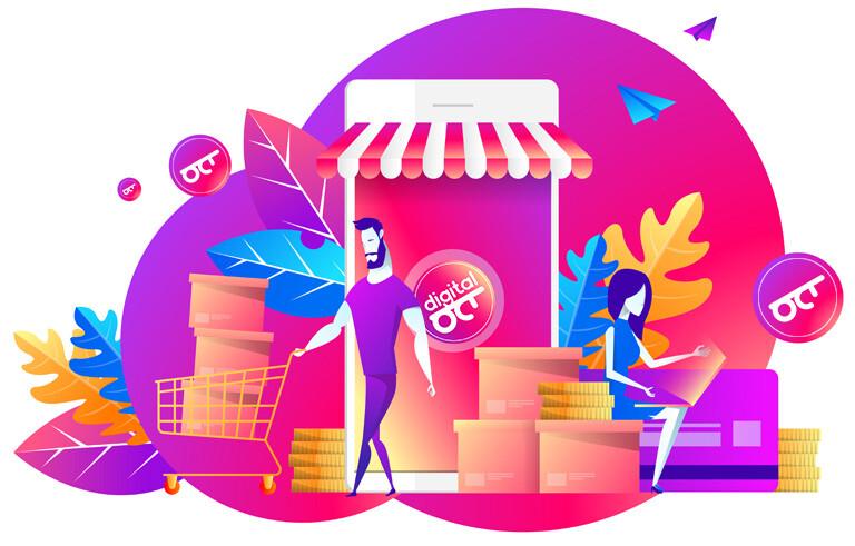 Контент маркетинг SMM агентство TargBox