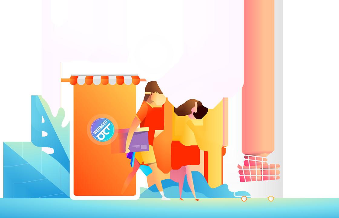 Люди покупают в интернет магазине Таргбокс   Targbox