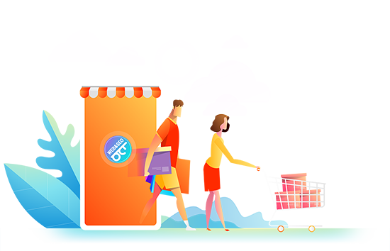 Люди покупают сайт в Таргбокс | Targbox