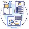 Таргбокс создание сайта бесплатные расширения и дополнения