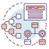Таргбокс создание сайта оптимизированных для поисковых систем
