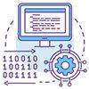 Таргбокс создание сайта доступ к Интернет аудитории