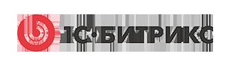 партнер компания 1с Битрикс