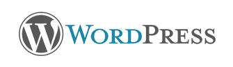 партнер компания WordPress