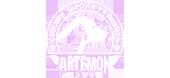 Логотип партнера Артемон онлайн школа