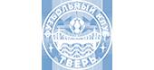 Логотип партнера Футбольный клуб Тверь