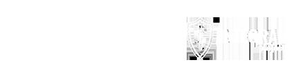 SMM агентство Targbox Digital-маркетинг